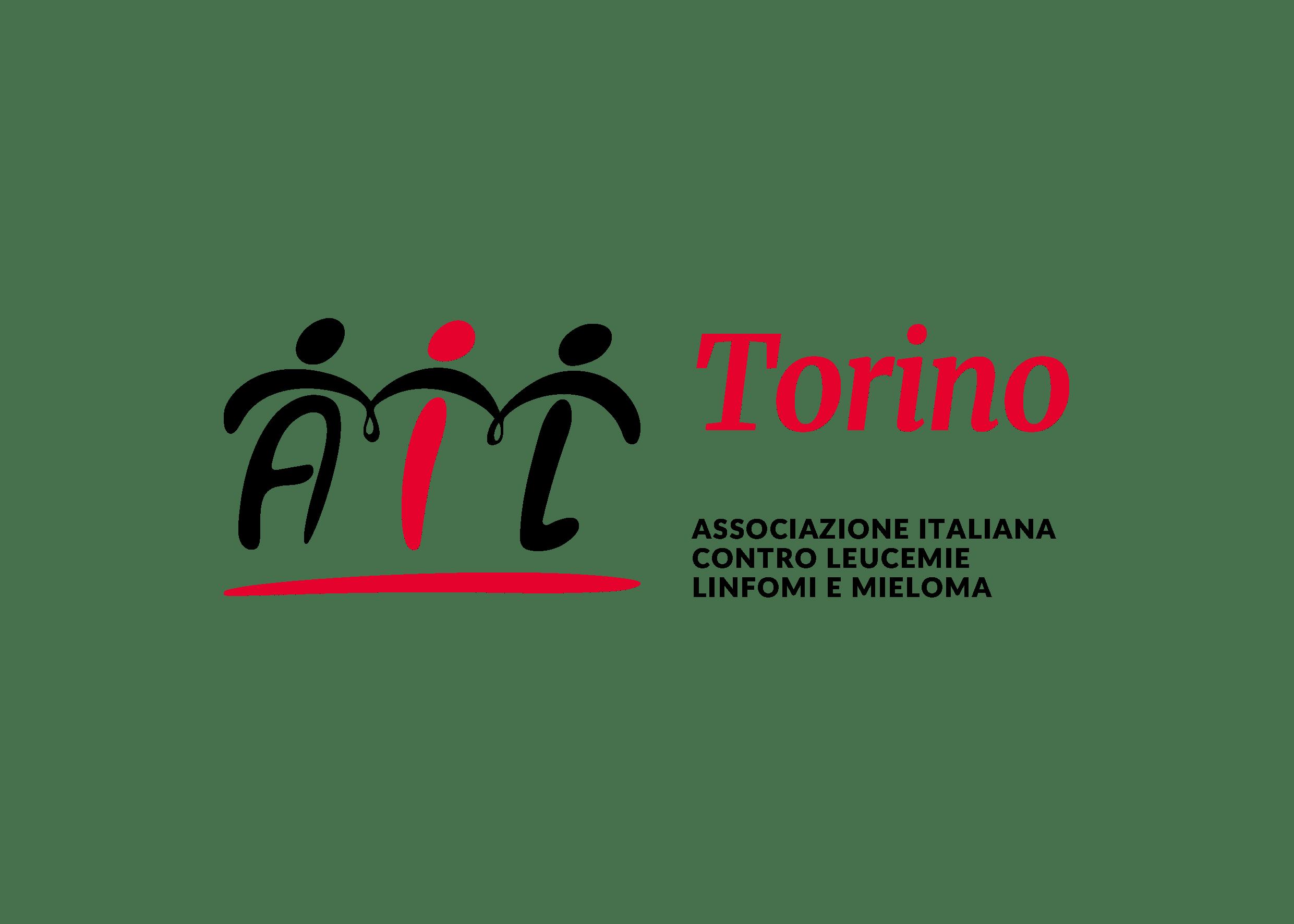Shop AIL Torino